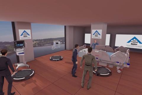 Virtual-Lab-1-480.jpg