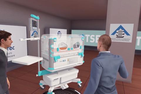 Virtual-Lab-2-480.jpg