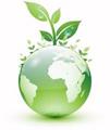 zelena-zeme-120.jpg