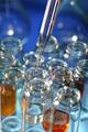 lab-sklo-23622203-120.jpg