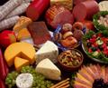 potraviny-86521601-120.jpg