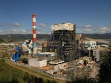 uhelná elektrárna (225x168).jpg
