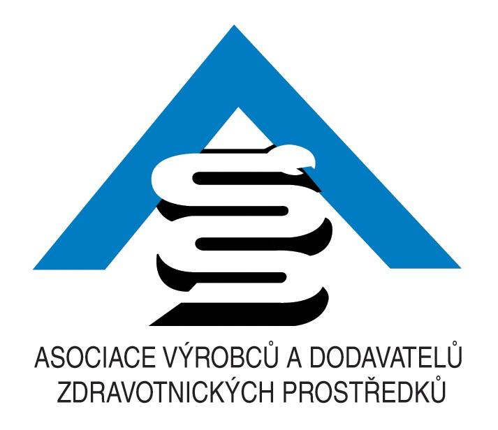 Asociace_logo.jpg