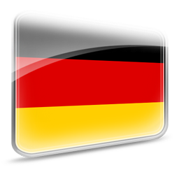 Flags_Germany_41147.png