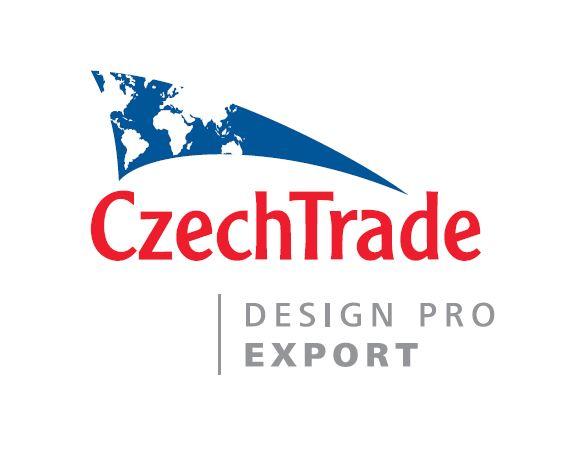 designproexport.JPG
