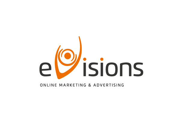 eVisions_logo_krivky.png