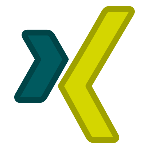 iconfinder_389_Xing_4518884.png