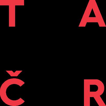 logo TAČR.png