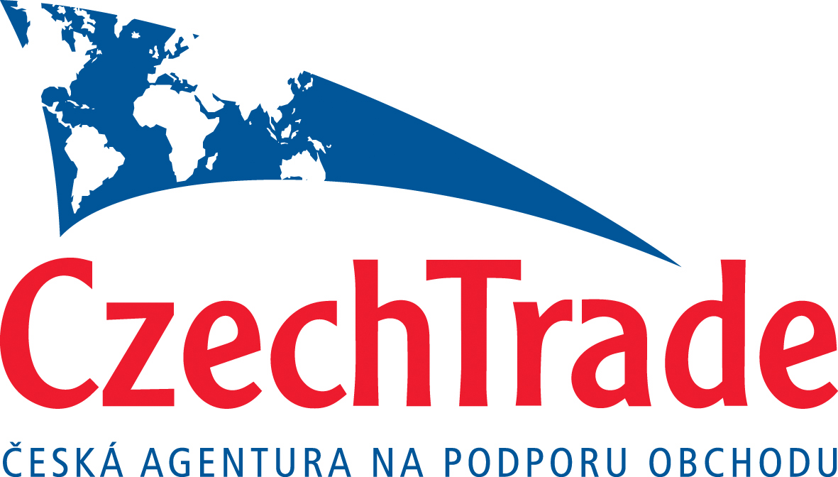logo-czechtrade-CZ-barva.jpg