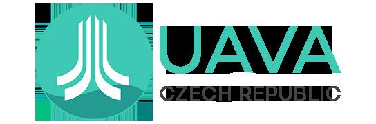 logo-uava.png