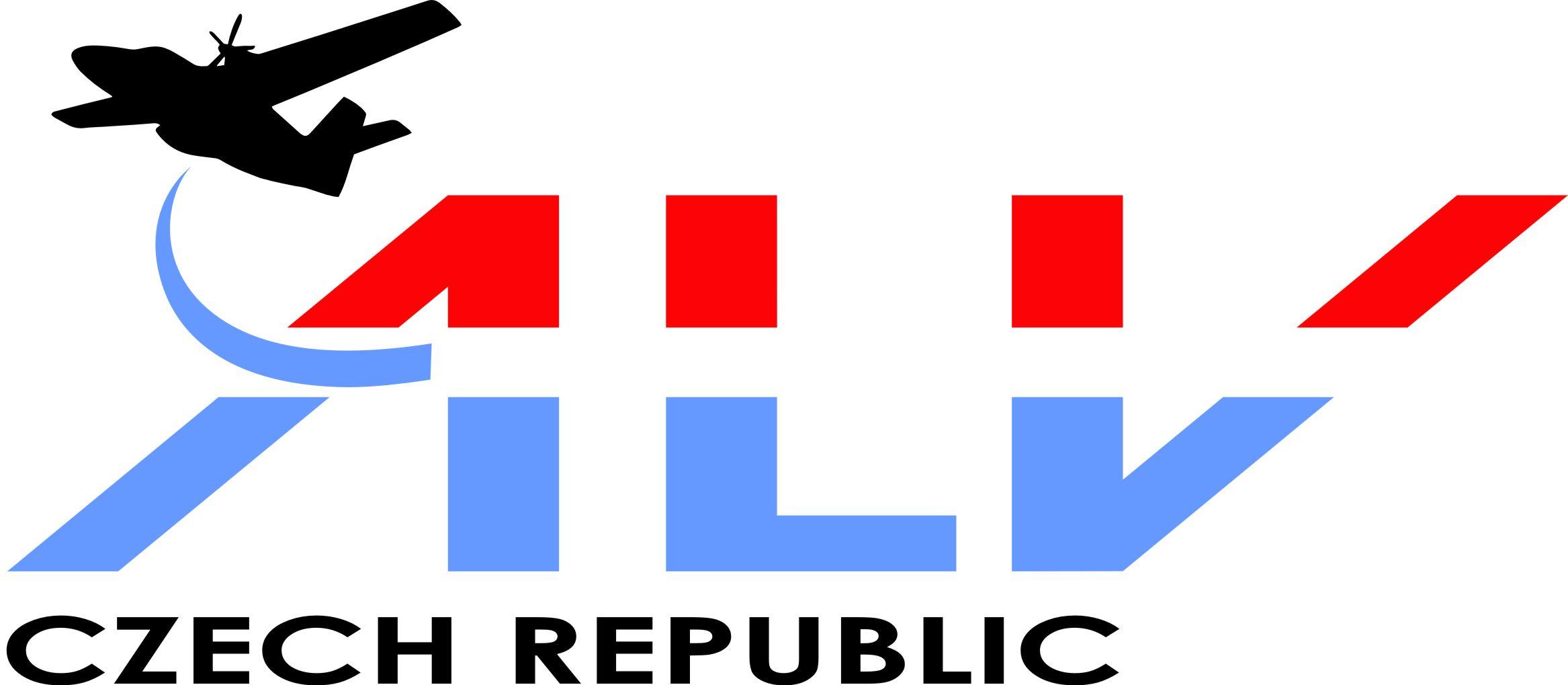 nové logo ALV.jpg
