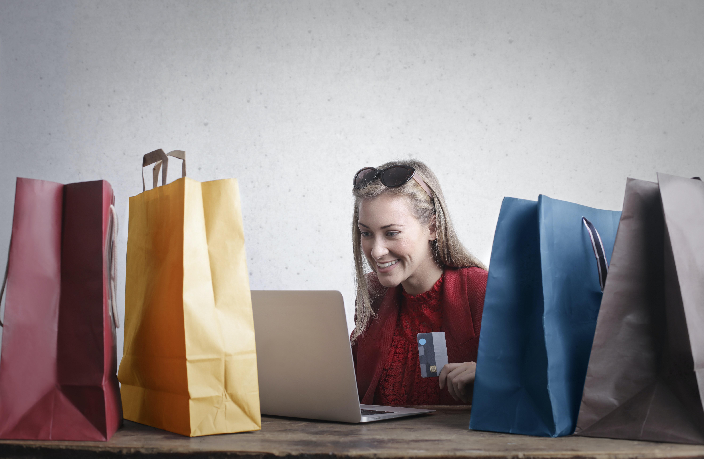 onlinesales.jpg